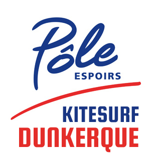 Pôle Espoirs Kitesurf Dunkerque